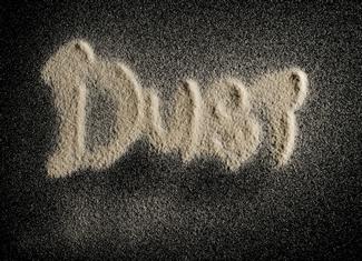 dust-main-promo