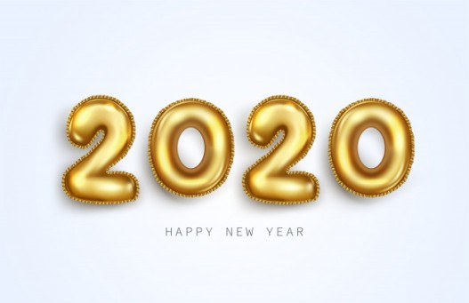 happy-new-year-2020-greeting-card-with-golden-metallic-foil-numbers_62391-50